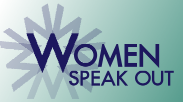 Women Speak Out